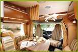 Click to view our Chausson image gallery